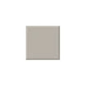 Accessories Pewter (Grout) 1 Gallon